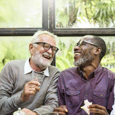 activities for seniors Adult day care provide senior socializing canarsie brooklyn entertainment for senior