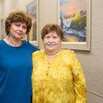 social services for russians senior adult day care brooklyn new york