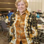 Elizaveta Plotkina testimonial adult day care brooklyn new york