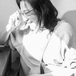 adult day care brooklyn testimonial senior women patient