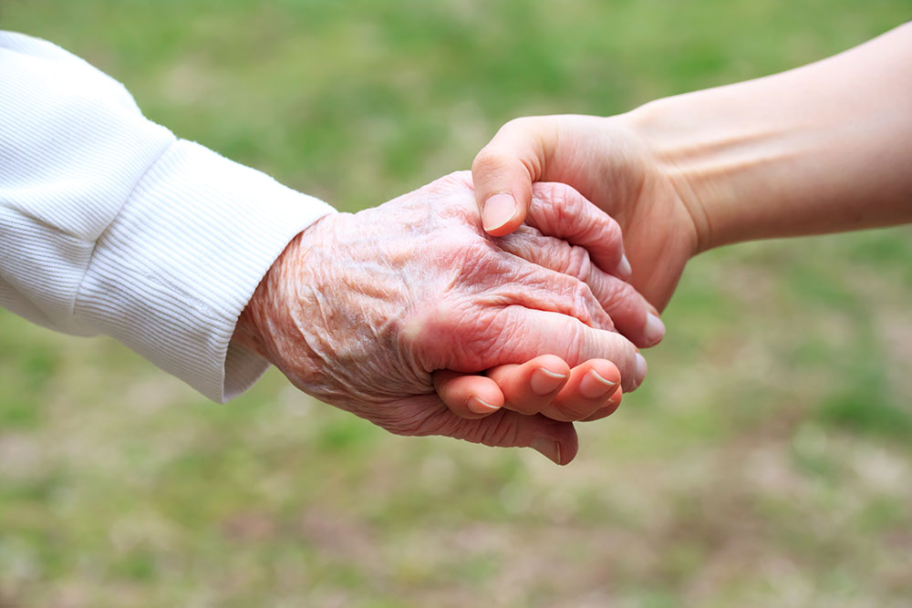 treatment for wheezing in the elderly at adult daycare brooklyn nyc