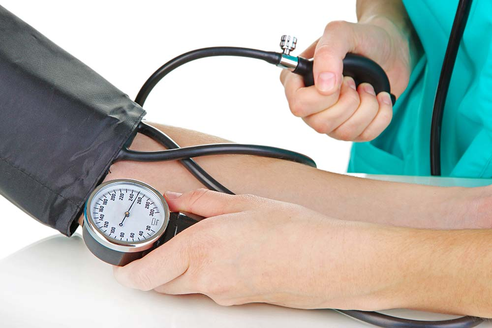 hypertension care in seniors adult day care Brooklyn nyc