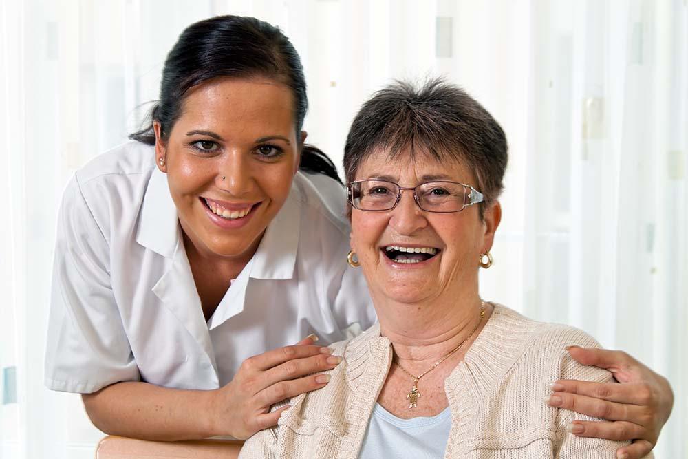 maintaining health and wellness elderly adult day care rehabilitation brooklyn nyc