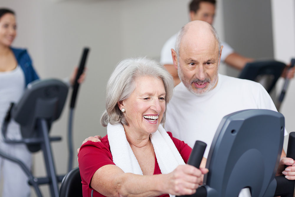 vestibular rehab therapy adultdaycare brooklyn nyc