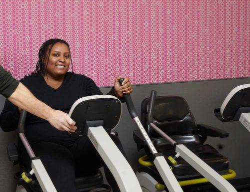 Strength Exercises For Stronger Bones: Myth Or Truth