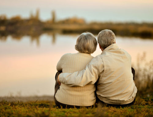 How To Choose Elderly Day Care That Can Help Improve Health
