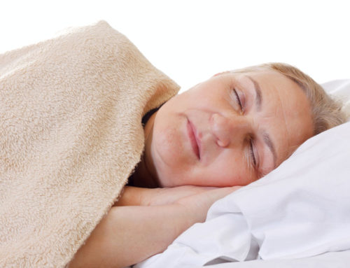 Sleep Apnea Causes And Treatment Options To Avoid CPAP